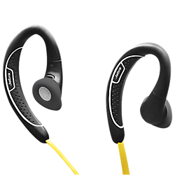 Jabra SPORT-CORDED Headphones