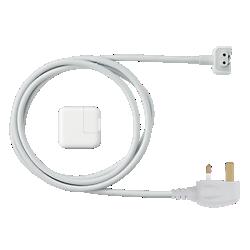 Apple 10W USB Power Adapter for the new iPadiPad 2