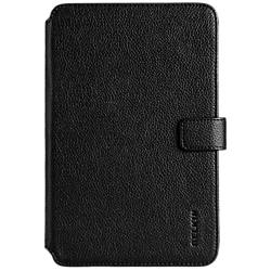 Belkin Verve Folio for Amazon Kindle Fire - Black