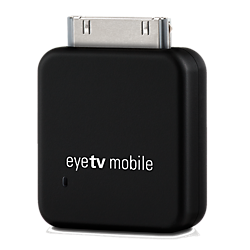 Elgato EyeTV Mobile TV Tuner