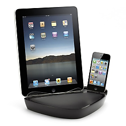 Griffin Powerdock Dual charging stand