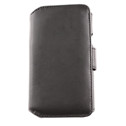 Rocketfish Leather Wallet Folio for Samsung Galaxy S III