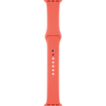 Apple Watch 38mm Pink Sports Band