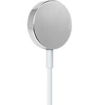 Apple Watch Magnetic Charging Cable - 2mm