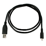 BlackBerry® Micro USB cable