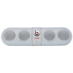 Beats™ by Dr.Dre Pill™ bluetooth speaker