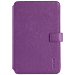 Belkin Verve Folio for Amazon Kindle Fire - Purple