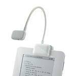 Belkin Reading Light for Kindle™
