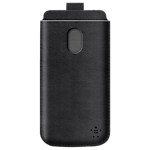 Belkin leather pouch for HTC One