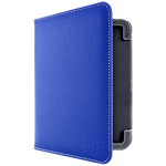 "Belkin universal folio case for 7"" tablets"