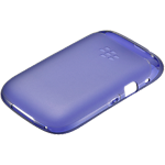 BlackBerry® Curve™ 9320 Soft Shell - Violet