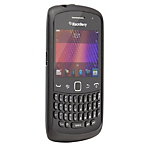 Case-Mate Emerge case for BlackBerry™ Curve 9360