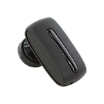 CPW Bluetooth Headset