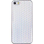CPW iPhone SE/5s/5 Fashion case -  Iridescent Scale
