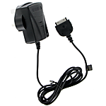 CPW 1amp mains charger for iPhones/iPads
