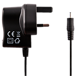 Nokia small pin mains charger