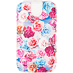CPW Universal Fashion case -  Rose Cloud