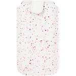 CPW Universal  Fashion case -  Paint Spot