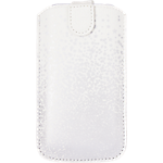 CPW Universal Fashion case -  Stars Glob