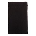 Universal Sock - Black