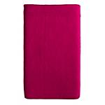 Universal Sock - Pink