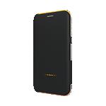 Gear4 BookCase for Samsung S6 Edge Plus Black