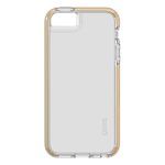 Gear 4 D30 IceBoxTone  iPhone SE/5s/5 case - Gold