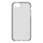 Gear 4 D30 IceBoxTone  iPhone SE/5s/5 case - Space grey