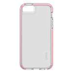 Gear 4 D30 IceBoxTone  iPhone SE/5s/5 case - Rose gold