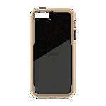 Gear 4 D30 Jumpsuit iPhone SE/5s/5 - Gold