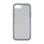 Gear 4 D30 Jumpsuit iPhone SE/5s/5 - Grey