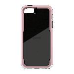 Gear 4 D30 Jumpsuit iPhone SE/5s/5 - Rose gold