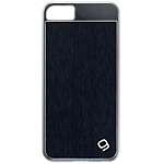 GEAR4 Guardian case for iPhone 5 - Black