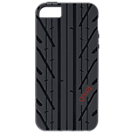GEAR4 Tread GT case for iPhone 5