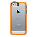 Gear 4 D30 JumpSuit for iPhone SE/5s/5 Orange