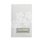 Golla Visby Mobile Wallet - Grey