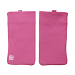 GR Cleaning sock pink