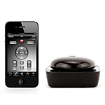 Griffin Beacon Universal Remote