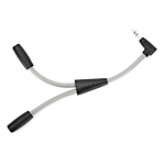Griffin DJ Connect Cable