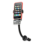 Griffin DriveSafe Roadtrip Handsfree