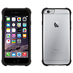 Griffin Survivor Core  iPhone 6/6s - Black
