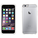 Griffin Survivor Core  iPhone 6/6s  - White