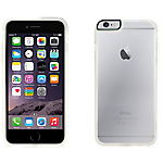 Griffin iPhone 6 Plus/6s Plus Identity - Clear