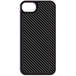 Griffin Graphite case for iPhone 5