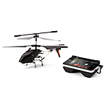 Griffin Helo TC Remote Helicopter