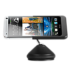 HTC D160 car kit for HTC One