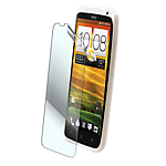 ZAGG® invisibleSHIELD® for HTC One X