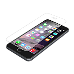 InvisibleShield GLASS for Apple iPhone 6 Plus