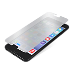 InvisibleShield GLASS Mirror Screen for Apple iPhone 6 Plus
