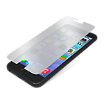 InvisibleShield GLASS Mirror Screen for Apple iPhone 6